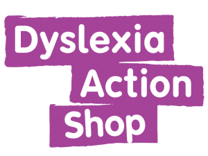 DA Shop Logo