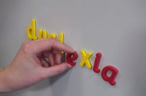dyslexia assessments