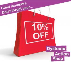DA Shop Ad 3
