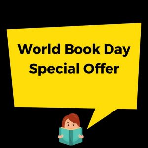 Reading Skills for World Book Day 2020