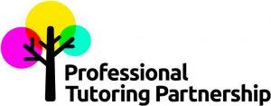 Professional Tutoring Partnership