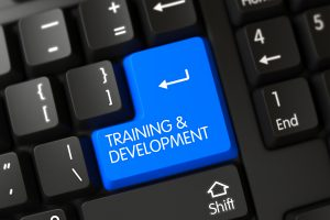 About Us - Dyslexia Action Training