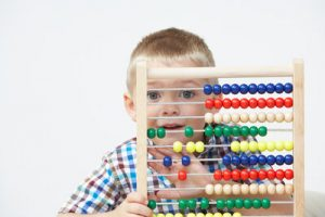 Developing Numeracy and Dyscalculia
